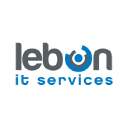 Lebon IT Services on Elioplus