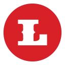 Lebos logo icon