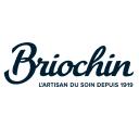 Le Briochin logo icon