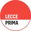Lecce Prima logo icon