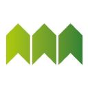Leclanché ǀPress Releases logo icon