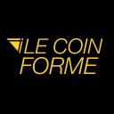 Le Coin Forme logo icon