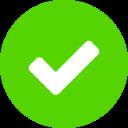 lecontraire.com logo icon