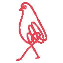 Welcome » Le Coucou logo icon