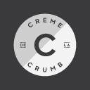 Creme De La Crumb logo icon