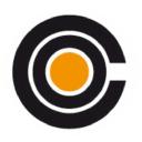 Le Creuset logo icon