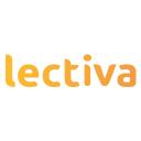Lectiva logo icon