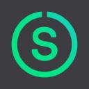 Ledalite logo icon