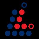 Leda Security logo icon