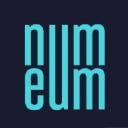 Talents Du Numérique logo icon