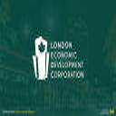 London Economic Development Corporation - Send cold emails to London Economic Development Corporation
