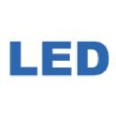 Ledconn logo icon