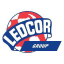Ledcor Group of Companies logo