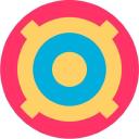 ledenicheur.fr logo icon