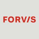 Ledgeview Partners on Elioplus