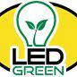 Ledgreen Company logo