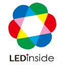 Le Dinside logo icon