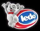 Ledo logo icon