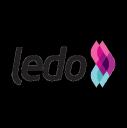 Ledo Auto logo icon