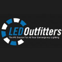 Led Outfitters logo icon