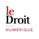 Le Droit logo icon
