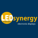 Led Synergy logo icon