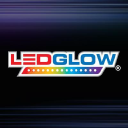 Read LEDGlow Lighting Reviews