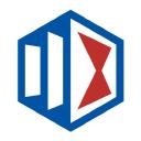 Lee & Cates Glass Company Logo