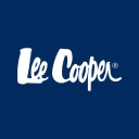 Read Lee Cooper Reviews