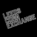 Read Leeds Corn Exchange Reviews