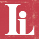 Leeds Inspired logo icon