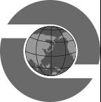 Lee Ku Industrial Co_logo