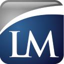 Lee Murphy Law Firm logo