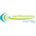 Lee Orthodontics