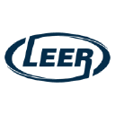 leerinc.com logo icon