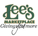 Lee's Marketplace