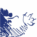 Gemeente Leeuwarden - Send cold emails to Gemeente Leeuwarden