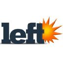 LeftAction: 1,000,000 Progressives, Fighting Back