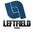 Leftfield Pictures logo icon