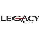 Legacy-Bank