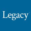 Legacy logo icon
