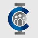 Legacy Armour logo icon