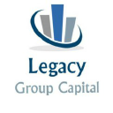 Legacy Group Capital Llc logo icon