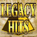 Legacy Hits
