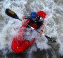 Legacy Paddlesports