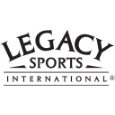 Legacy Sports International logo icon