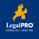 LegalPRO Systems