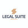 Legal Suite logo icon