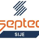 Legal Suite on Elioplus