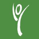 Legal Aid Ontario logo icon